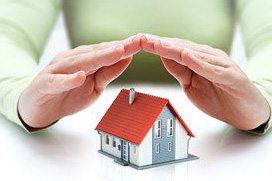 Low Cost Fixed Conveyancing