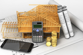 Home Loan and Finance