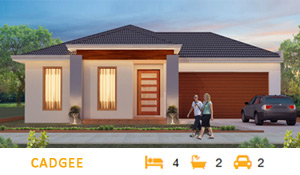 Beam Homes New And Custom Home Builders Melbourne